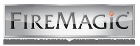 2017_FM_Logo_1